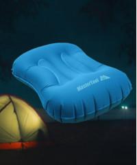 Camping Essential
