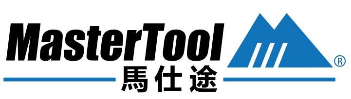 MasterTool