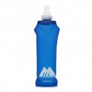 Foldable Bottle/ Foldable Bottle/ 500ml