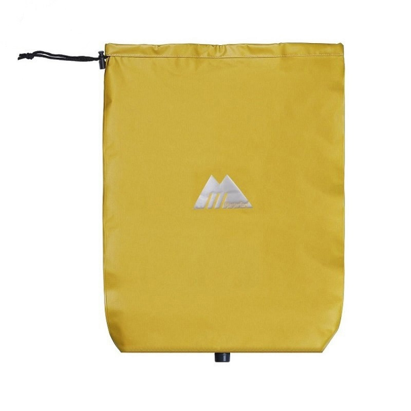 MasterTool - Inflatable Bag, Yellow(no guarentee that can use on other products with different brand)